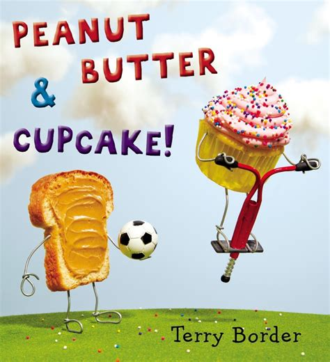 peanut butter and jam a story of friendship books books for friend peanut butter and cupcake