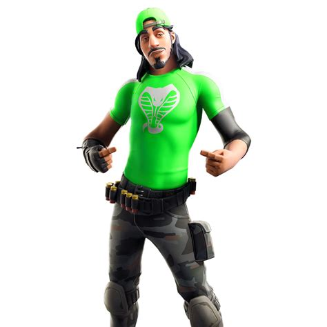 fortnite signature sniper skin character png images