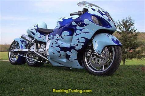 imagenes chidas motos laliux 183 quot motos chidas