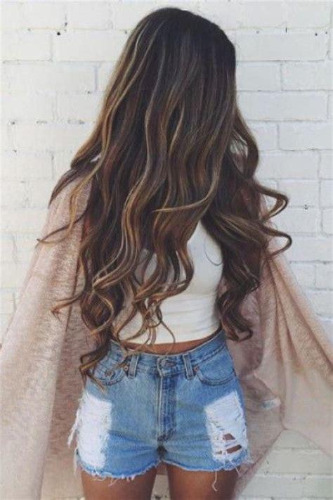 el pelo de la 1374924121 peinados con ondas trenzas y rulos para cabello corto y largo de peinados