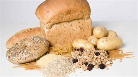 alimenti per diabete gestazionale diabete gestazionale chi sono le donne pi 249 a rischio
