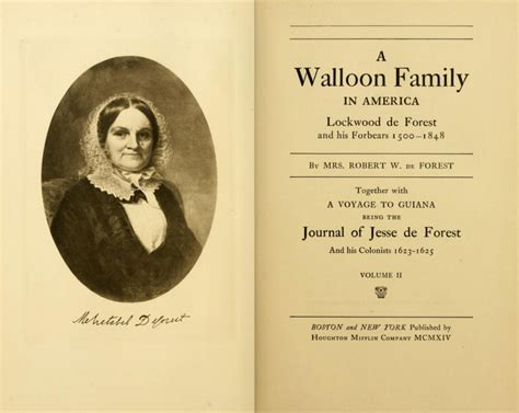 descendants of robert lockwood colonial and revolutionary history of the lockwood family in america from a d 1630 classic reprint books myheritage launches book matching 171 myheritage