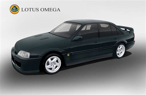 request lotus opel omega requests driftmods lfs mods