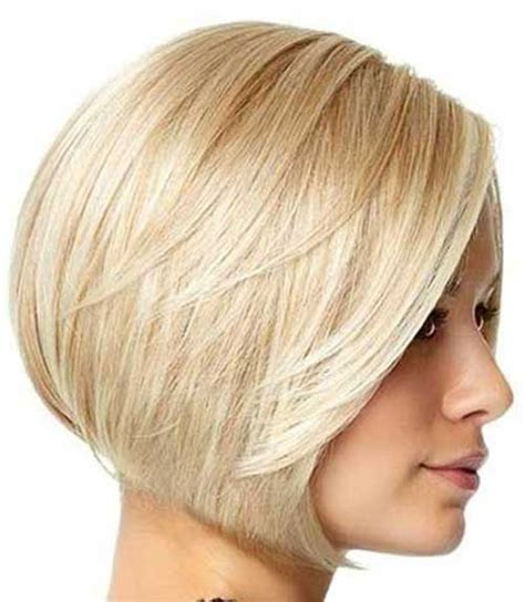 blonde hairstyles for short to long blonde haircuts 50 best short blonde hairstyles 2014 2015 short