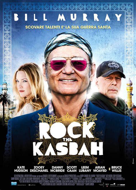 film hollywood tersedih 2015 rock the kasbah 2015 hollywood movie watch online