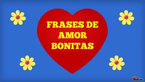 yotube mensajes de amor y amistad yotube mensajes de amor y amistad poemas de amor y amistad