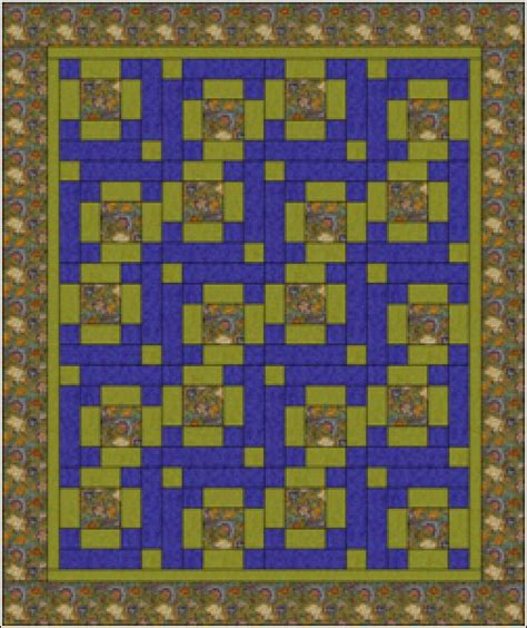 3 Yard Quilt Patterns by 36 Best Images About 3 Yard Quilt Patterns On Chang E 3 Quilt And Search