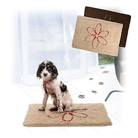 Best Doormats For Dogs a guide to finding the best doormats for dogs