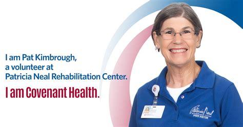 fort sanders regional medical center quality recognitions volunteer opportunities fort sanders regional medical