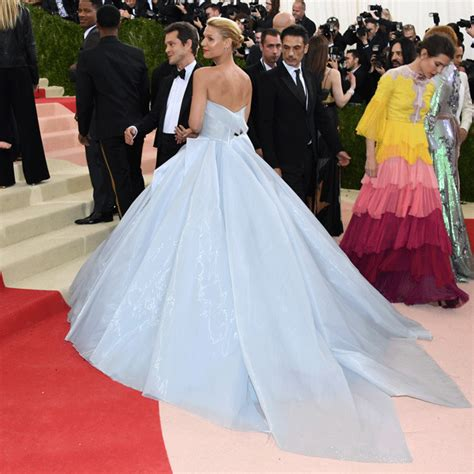 claire danes zac posen how fashion went high tech at the 2016 met gala vogue