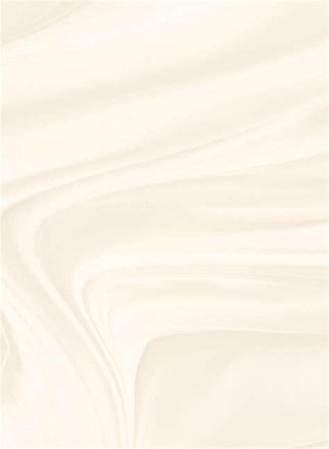 corian white corian colour range premier trade surfaces