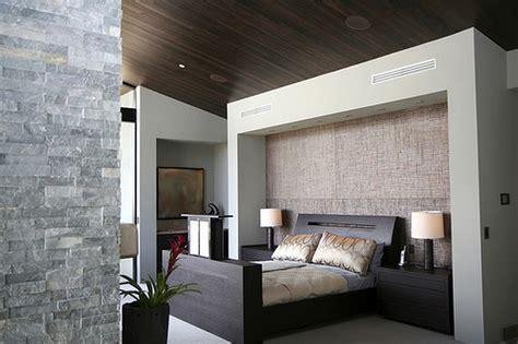 master bedroom renovation ideas creative of contemporary master bedroom ideas on interior
