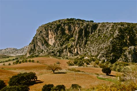 andaluc 237 a landscape spain top most beautiful places in europe