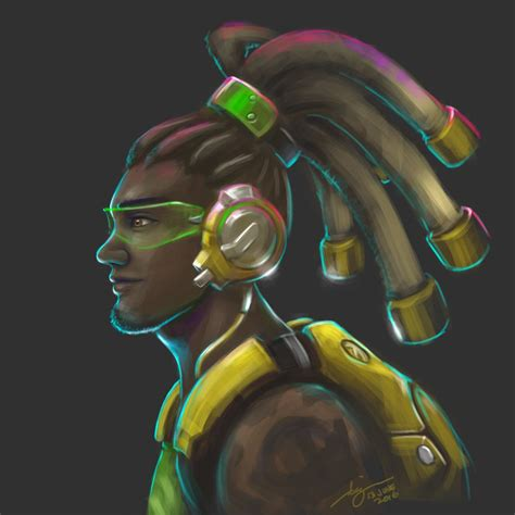 lucio sketch by danielle on deviantart