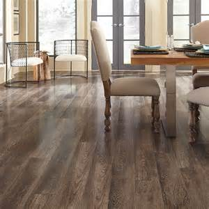 Laminate Flooring Options Laminate Floor Flooring Laminate Options Mannington Flooring
