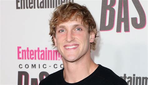 logan paul fan mail address the logan paul ksi fight ended in a draw and is