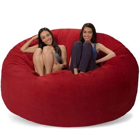 7 ft bean bag large bean bag 7 foot bean bag large bean bag chair