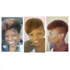 what type of flat iron does malinda williams use natural hair on pinterest malinda williams 4c hair and