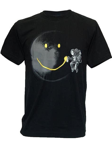 design entire shirt brand 2017 new t shirt man cotton cotton cool design 3d