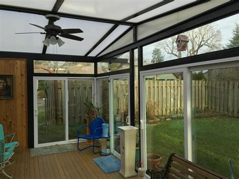 Patio Rooms by Patio Rooms Covers Sunrooms Swimming Pool Enclosures
