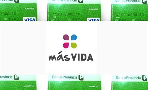 consulta de saldo de tarjeta verde plan mas vida saldo tarjeta verde download pdf