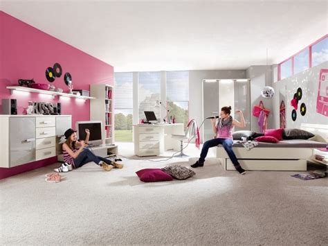 elegant teenage bedroom ideas modern and cool teenage bedroom ideas for boys and girls
