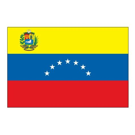 flags of the world venezuela venezuela flag international flags display sales