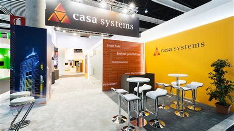casa systems casa systems seeks to raise 150m with ipo fiercevideo