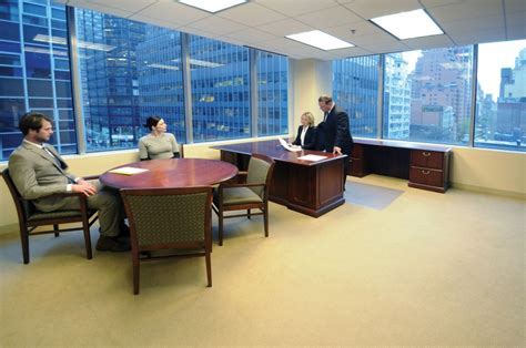 Shared Office Space Nyc by An Nyc Shared Office Space Might Be The Most Appealing