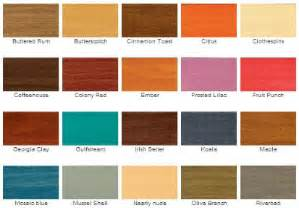 wood stain colors lowes free wood stains lowes pdf diyplans