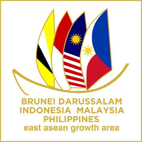 Bruce Glassburner The Economy Of Indonesia Selected Readings bimp eaga