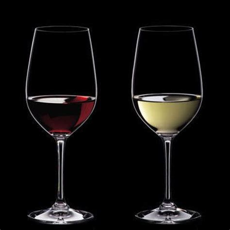 Comment To Win The Riedel Pink Vinum Wineglasses by Riedel Vinum Zinfandel Chianti Riesling Glass Pay 3