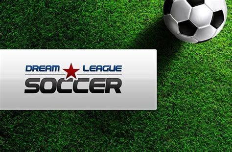 league soccer hack apk marvel contest of chions v7 0 3 mod apk tutorial