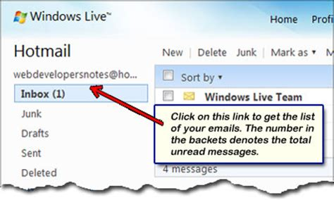 Hotmail Lookup Hotmail C Driverlayer Search Engine