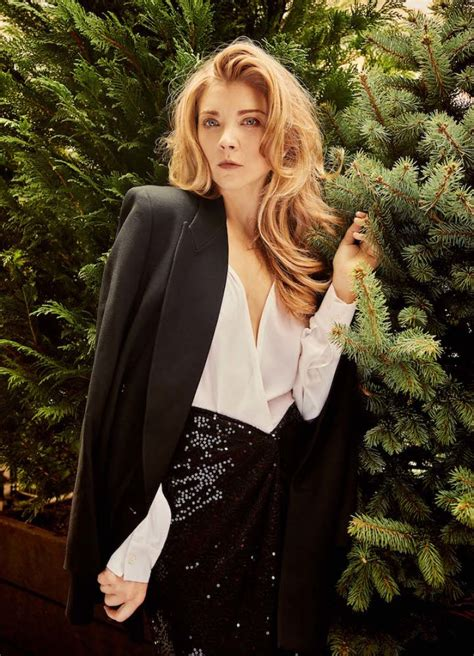 natalie dormer photoshoot natalie dormer may 2018