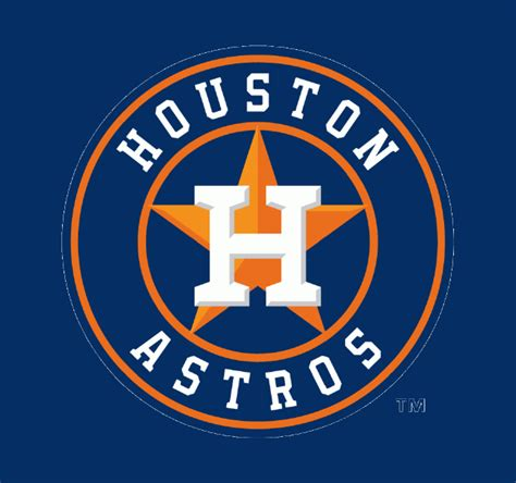 houston astros fan shop fan shop mlb baseball houston astros cutter buck