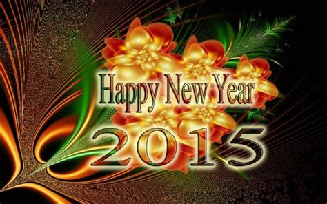 latest happy  year  wallpapers hd   hd wallpapers