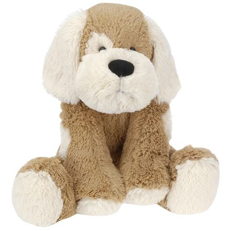 puppy toys r us toys r us plush 16 inch cuddle