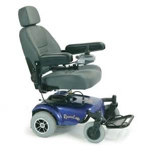 electric wheelchair wheelchair assistance wheelchairs