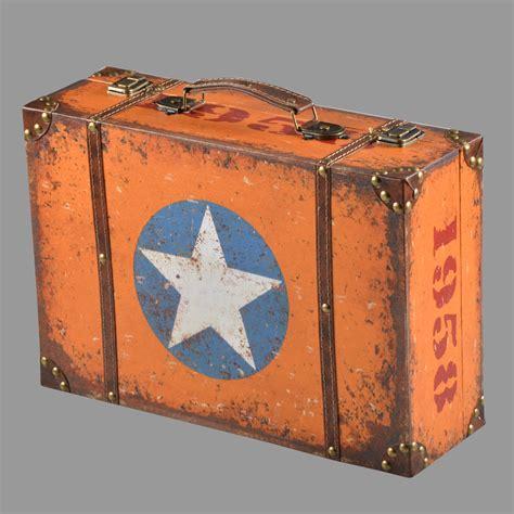 shabby koffer kofferset reisekoffer reisetasche koffer