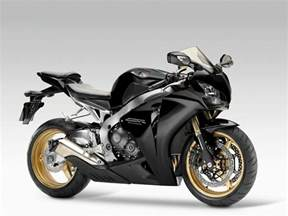 Honda 1000 Motorcycle Honda Cbr 1000rr C Motorcycles Wallpaper 14487343 Fanpop