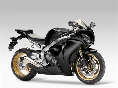 cbr bike image honda cbr 1000rr 2014 review autos post