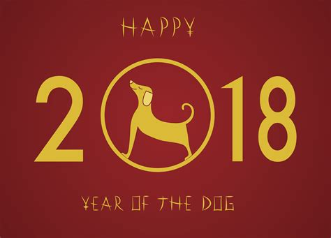 new year dates 2018 china new year 2018 national awareness days events