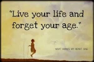 mornibg wishes to elders inspirational quotes for elderly quotesgram