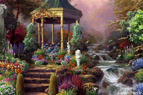 greek gardens ancient gazebo google search gardengazebo pinterest