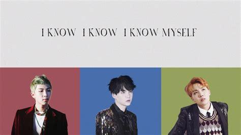bts cypher pt 4 lyrics bts 방탄소년단 cypher pt 4 color coded han rom eng lyrics