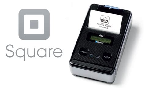 Square Register Gift Cards - square register archives barcoding newsbarcoding news