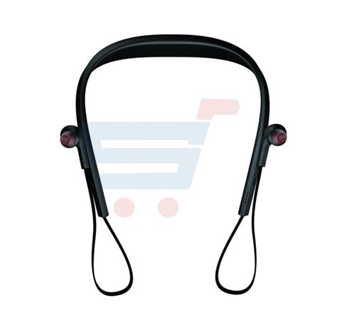 Sale Jabra Halo Fusion Black Lpi976 buy jabra bluetooth headset halo smart black