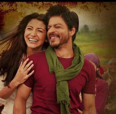 film india terbaru jab tak hai jaan fairy blue film shahrukh khan terbaru quot jab tak hai jaan quot
