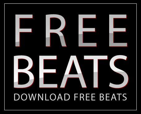 beat software free version free beats and instrumentals beatmart